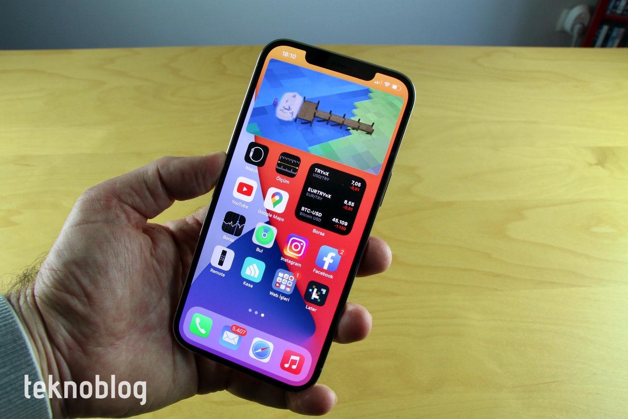 samsung iphone 13 pro