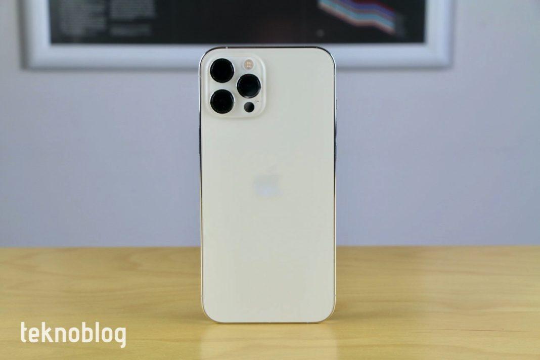 1 tb iphone