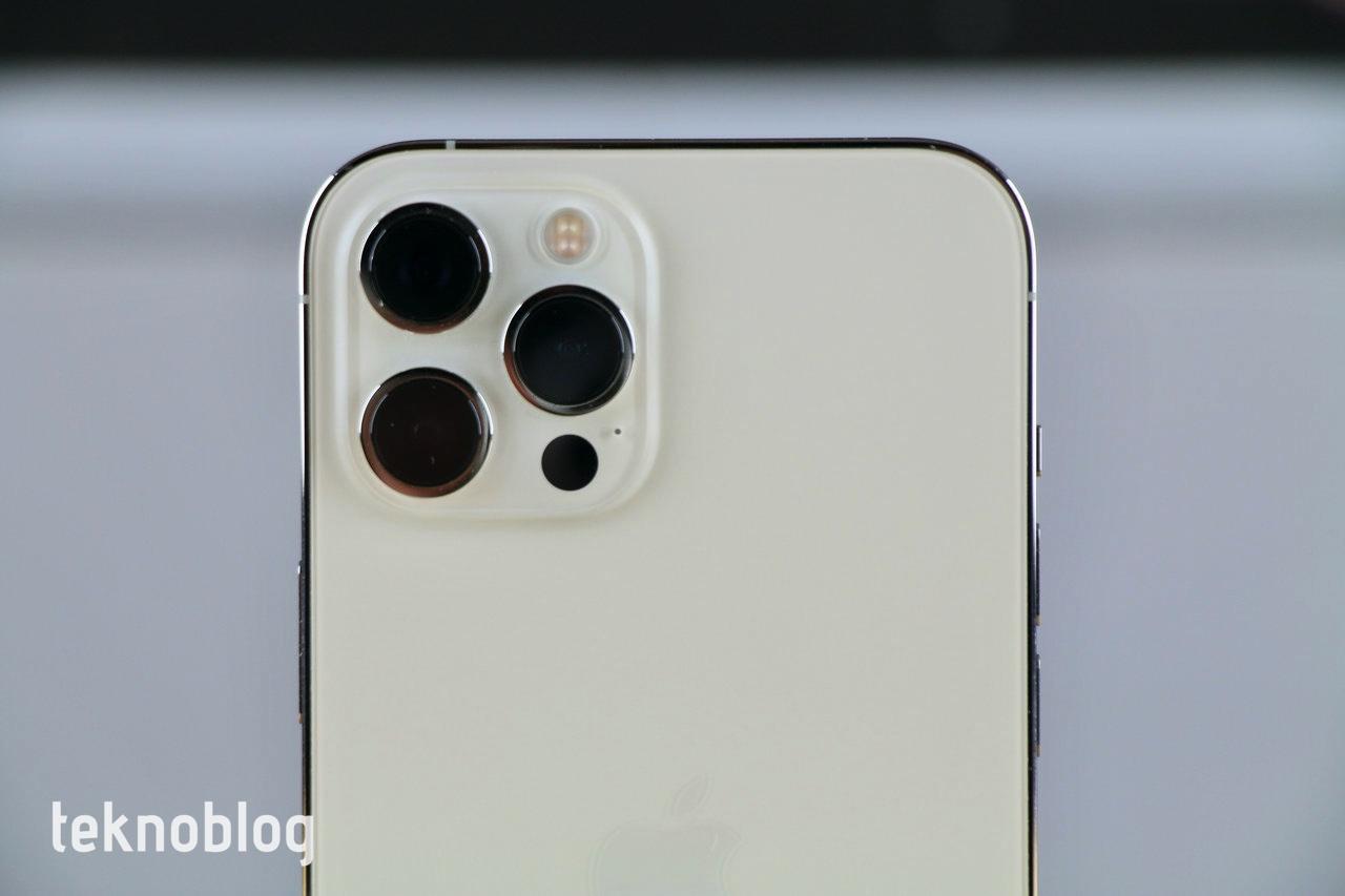 katlanabilir iphone 13