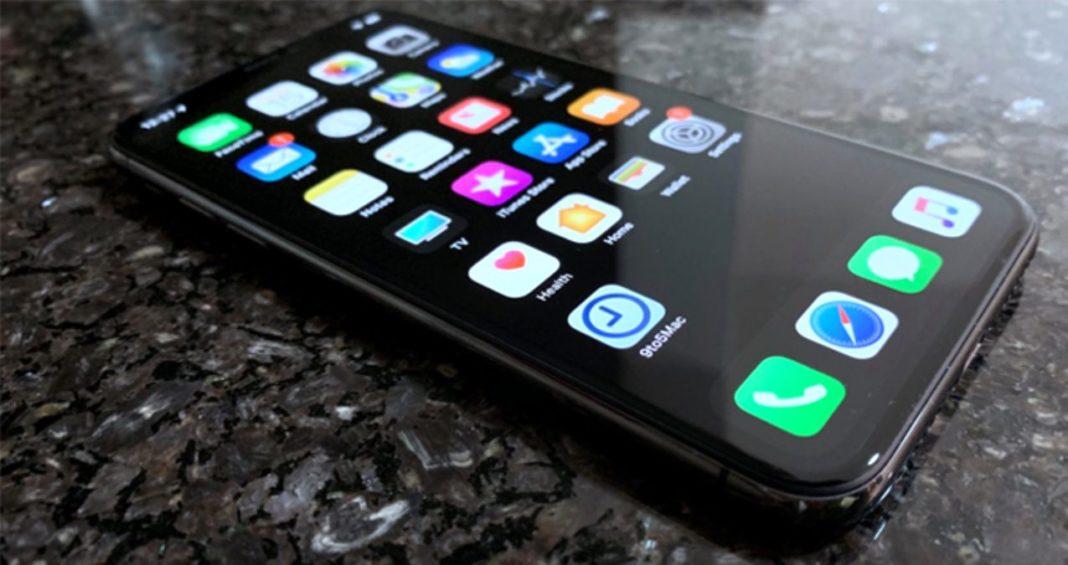 iphone 13 always on display ekran