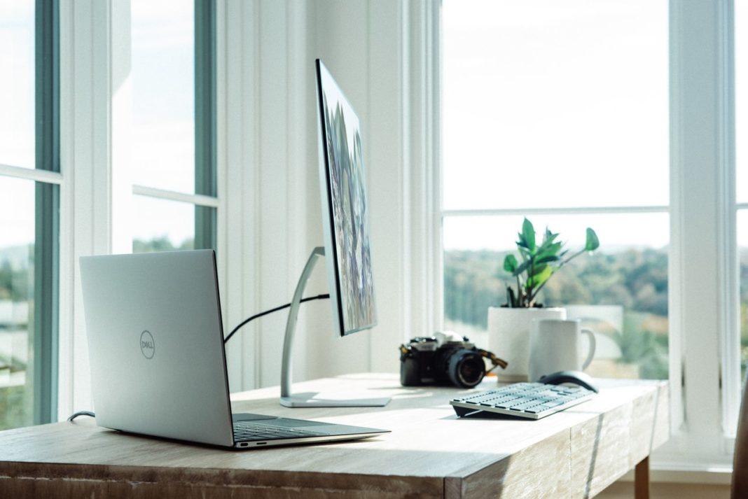 laptop mu masaüstü mü