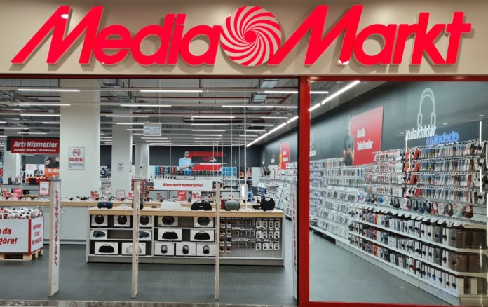 mediamarkt 2020