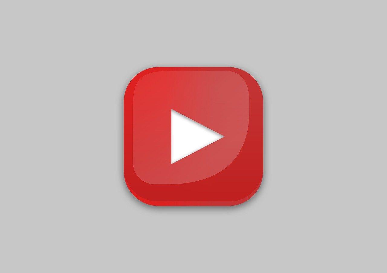 youtube ebeveyn denetimi