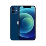 iphone 12 satın al