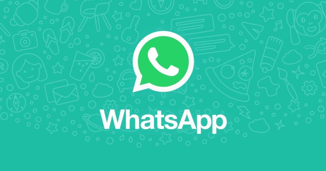 whatsapp en son görülme
