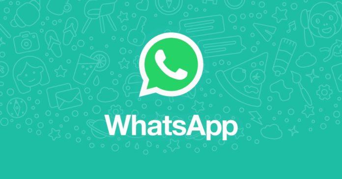 whatsapp paylaşılan fotoğraflar çoklu cihaz desteği