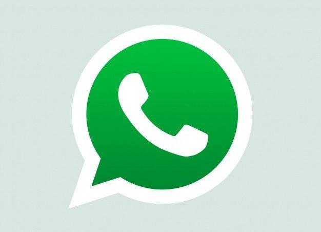 whatsapp yedekleme şifreleme sesli mesaj