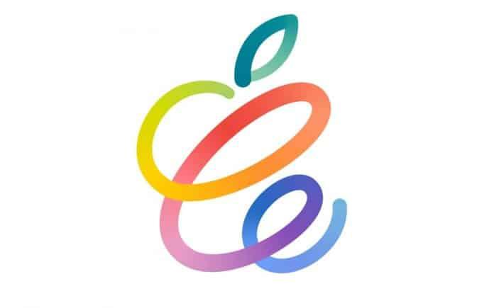 apple 20 nisan etkinliği