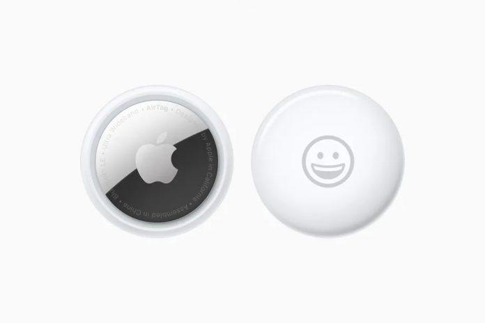 apple airtag türkiye fiyatı