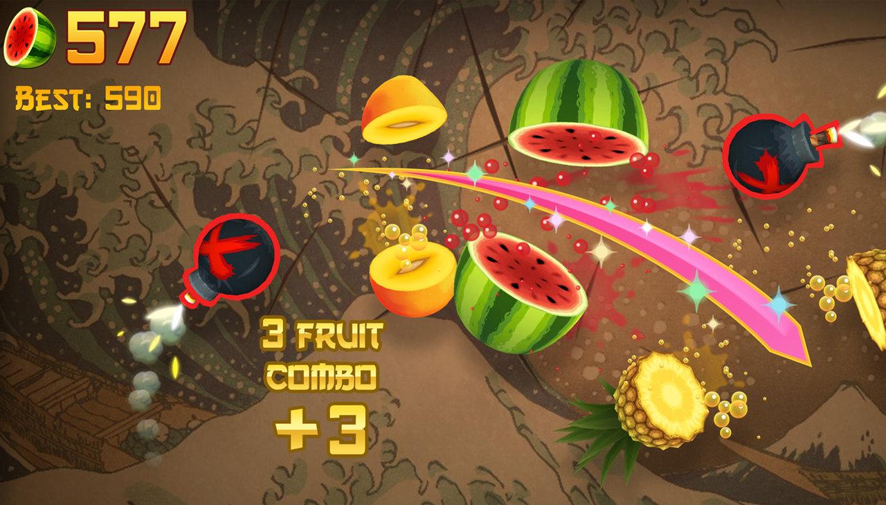 apple arcade yeni oyunlar