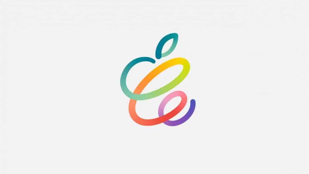 apple türkiye online mağaza fiyatları