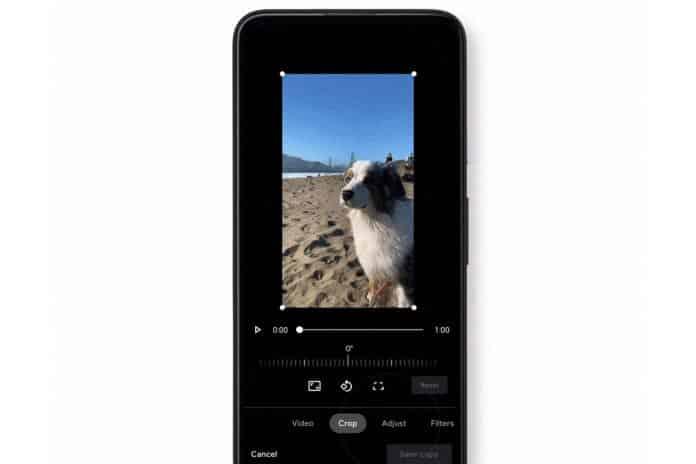 google fotoğraflar android