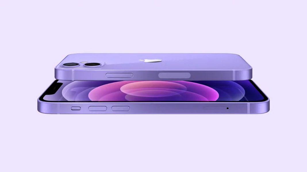 iphone 12 mor