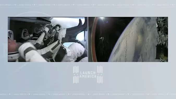 spacex crew-2