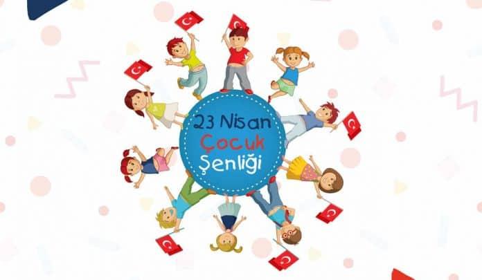 türk telekom 23 nisan