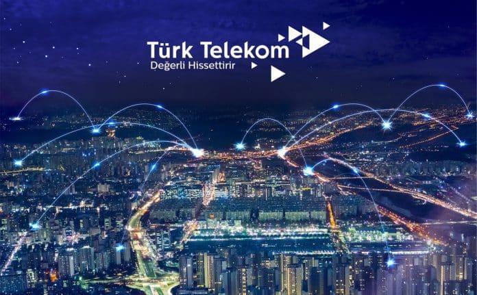 türk telekom verimlilik haftası