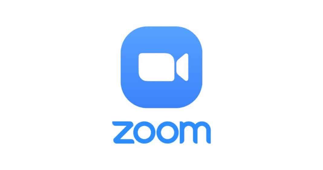 zoom odak modu altyazı