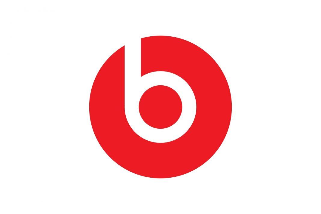beats studio earbuds