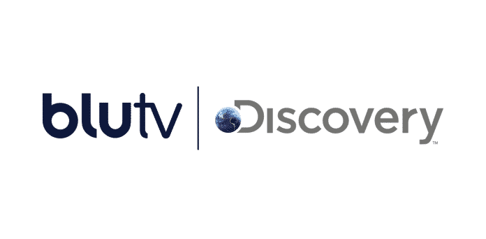 discovery plus içerikleri blutv