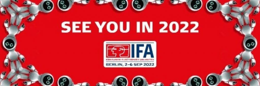 ifa 2022 2021