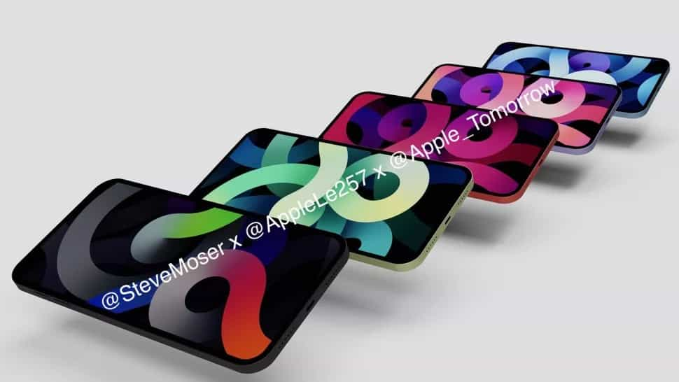 8. nesil ipod touch
