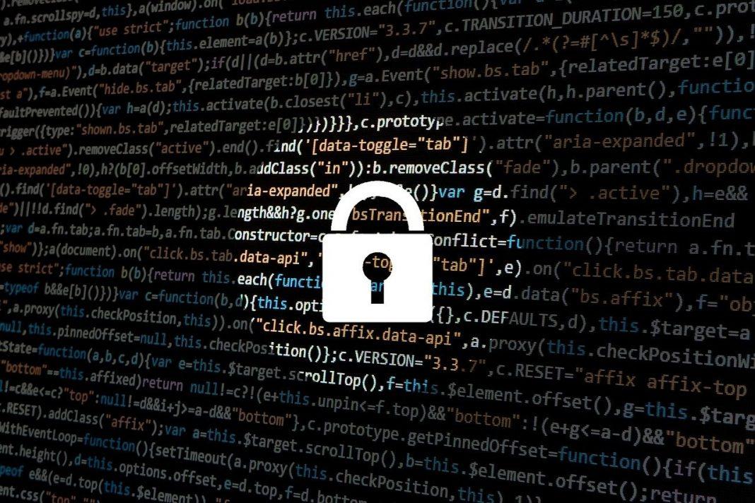 microsoft siber saldırı