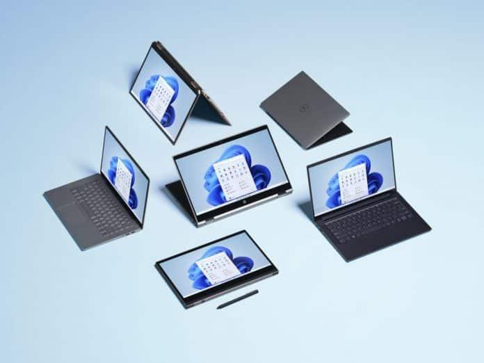 windows 11 işlemci