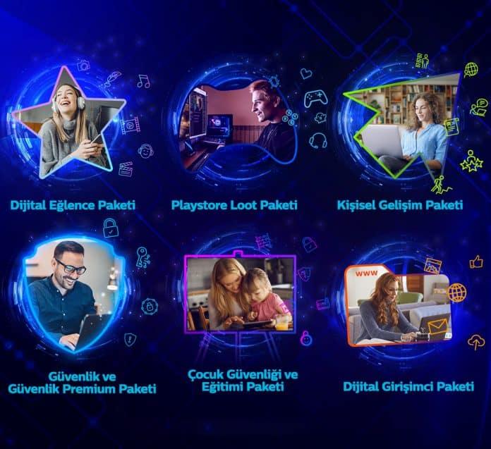 türk telekom dijital paket