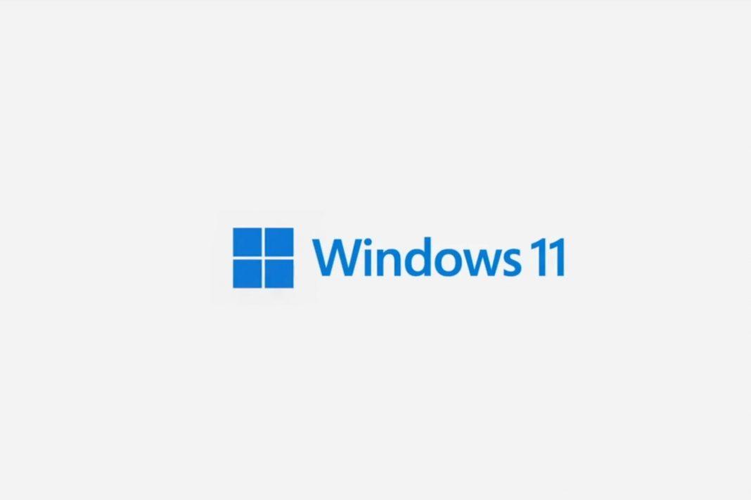 windows 11 güncellemesi