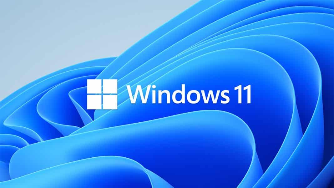 windows 11 pc sistem durumu