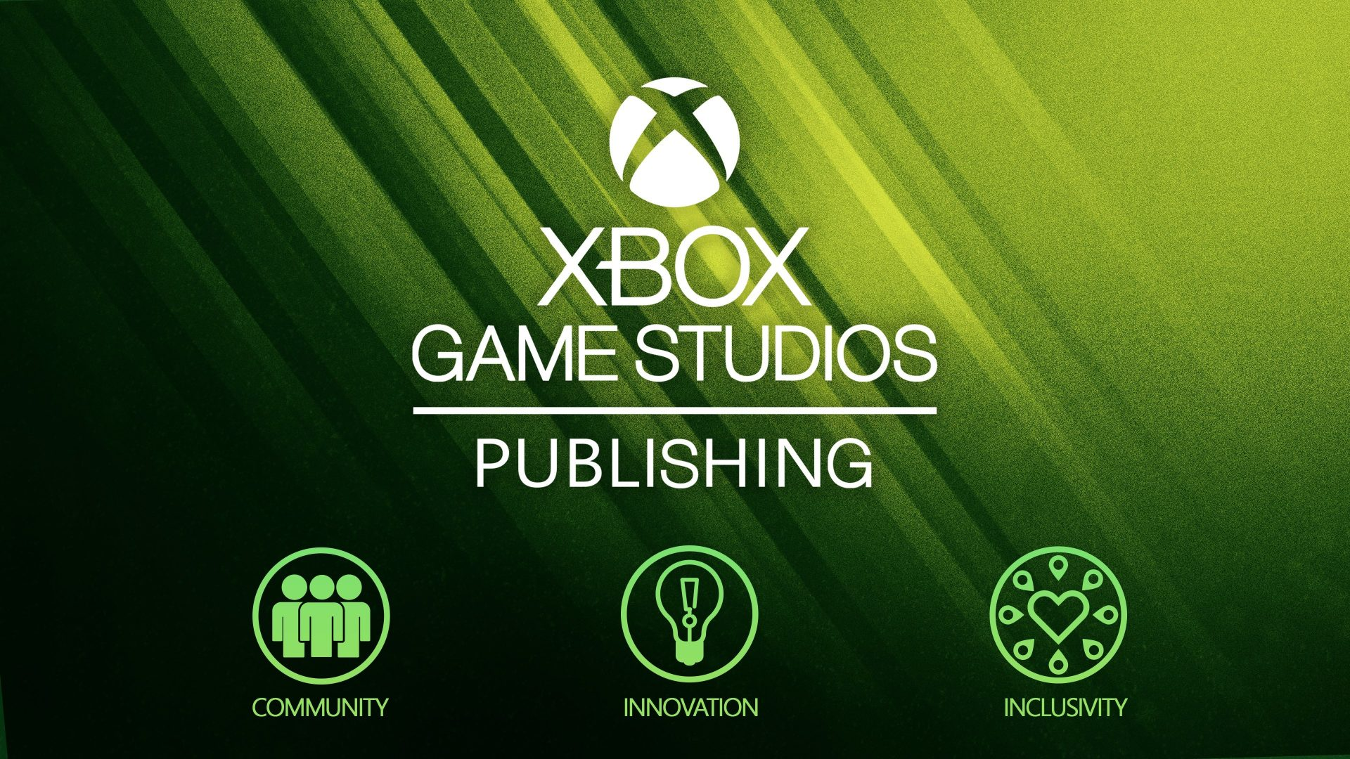 xbox game studios microsoft bulut