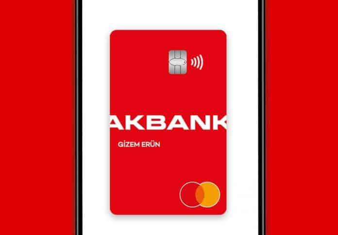 akbank sistem arızası