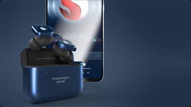 snapdragon insiders akıllı telefon qualcomm