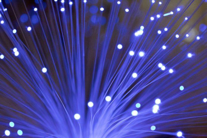 japonya 319 tbps internet hız rekoru