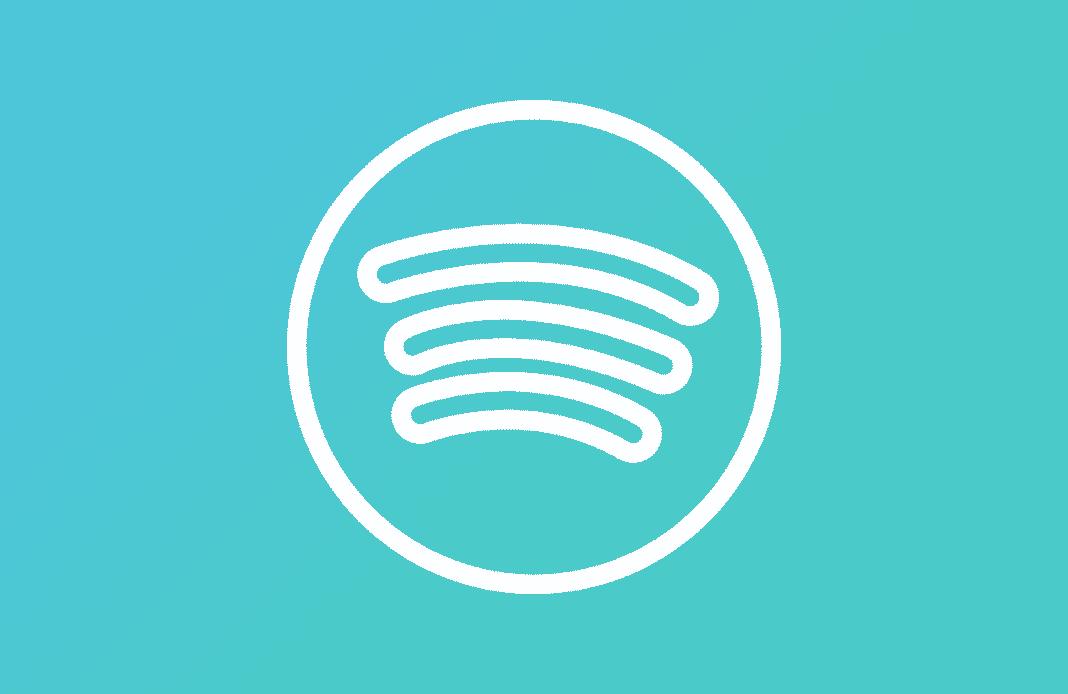 spotify ücretli abone sayısı