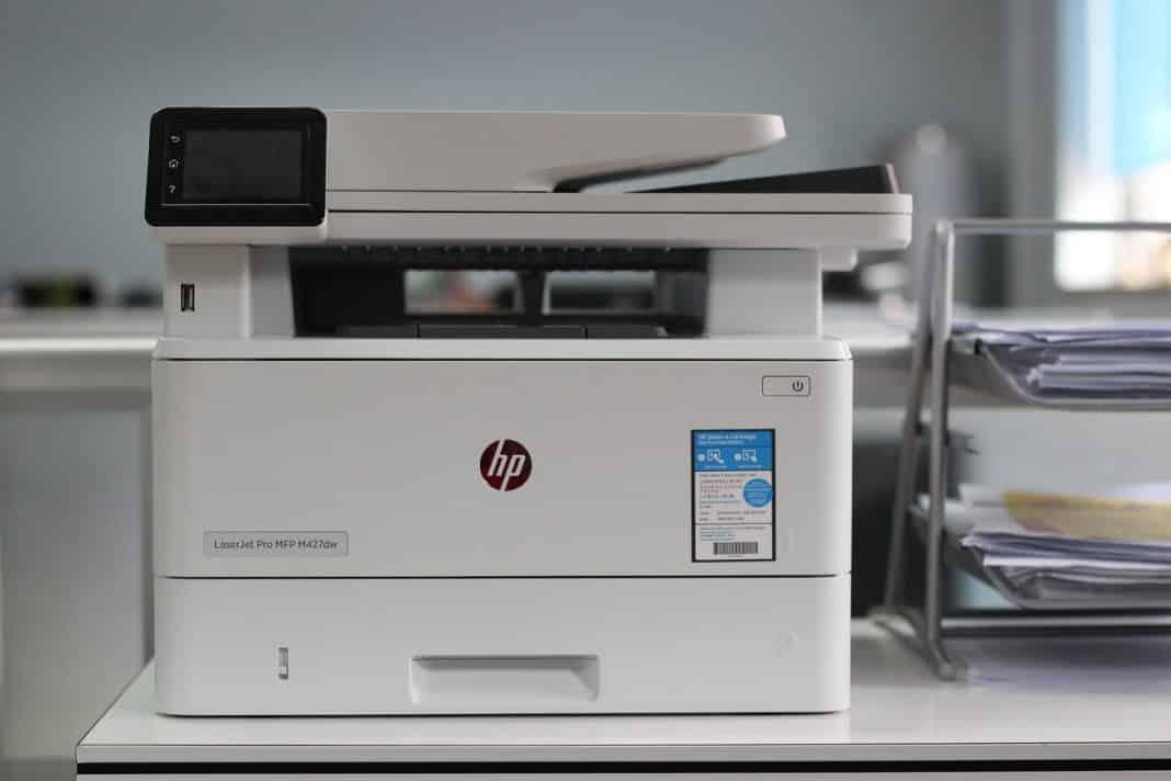 microsoft printnightmare yazıcı