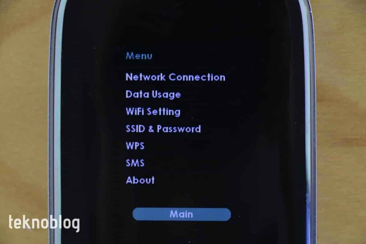 zyxel lte2566-m634 4g lte modem inceleme