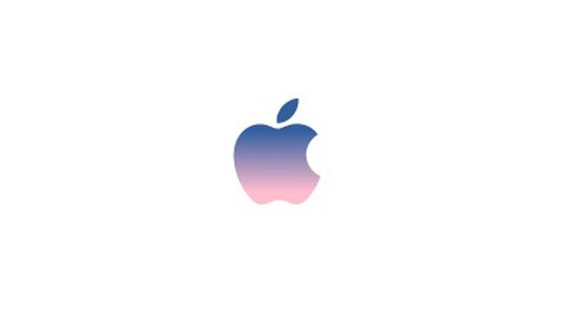 apple event 14 eylül