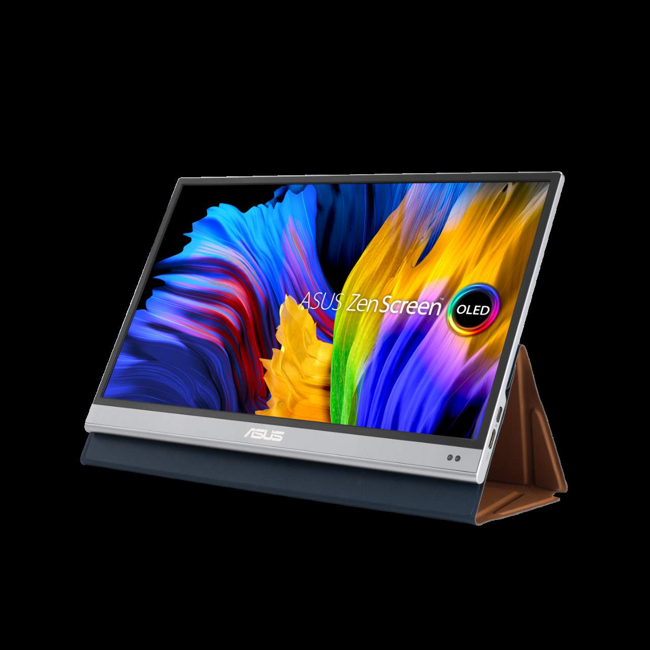 ZenScreen OLED MQ13AH ve MQ16AH
