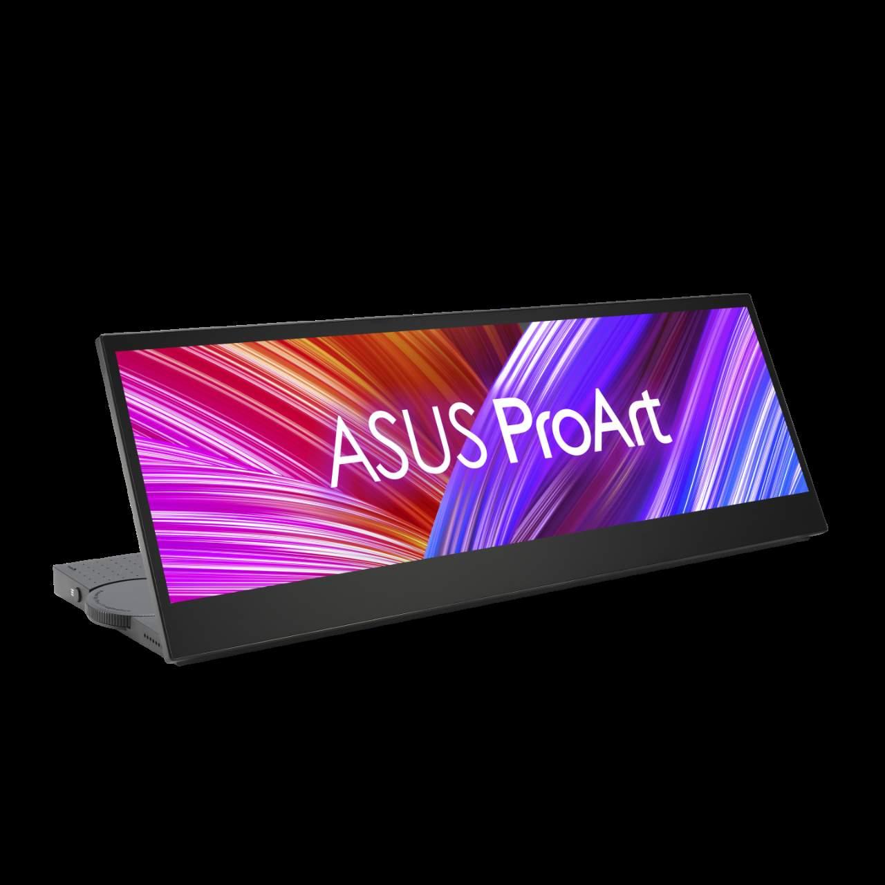 ProArt Display PA147CDV