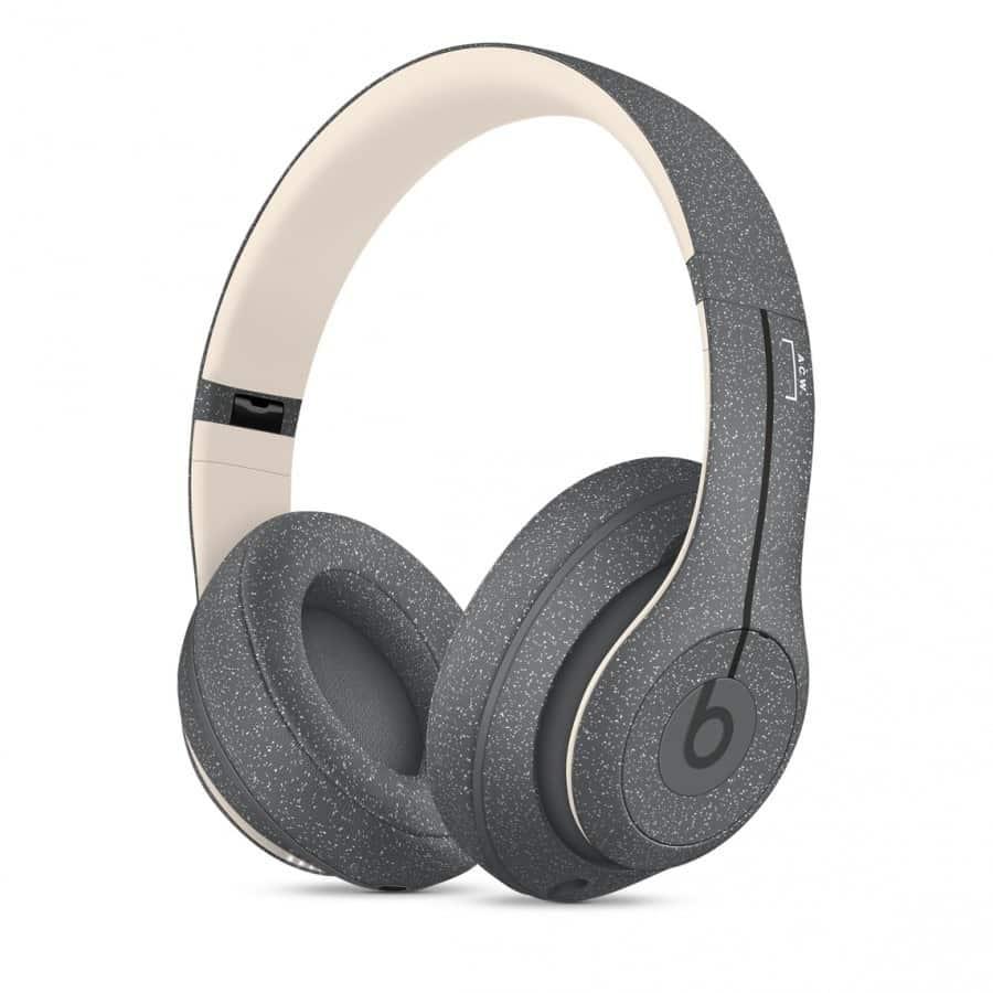 beats studio 3 acw