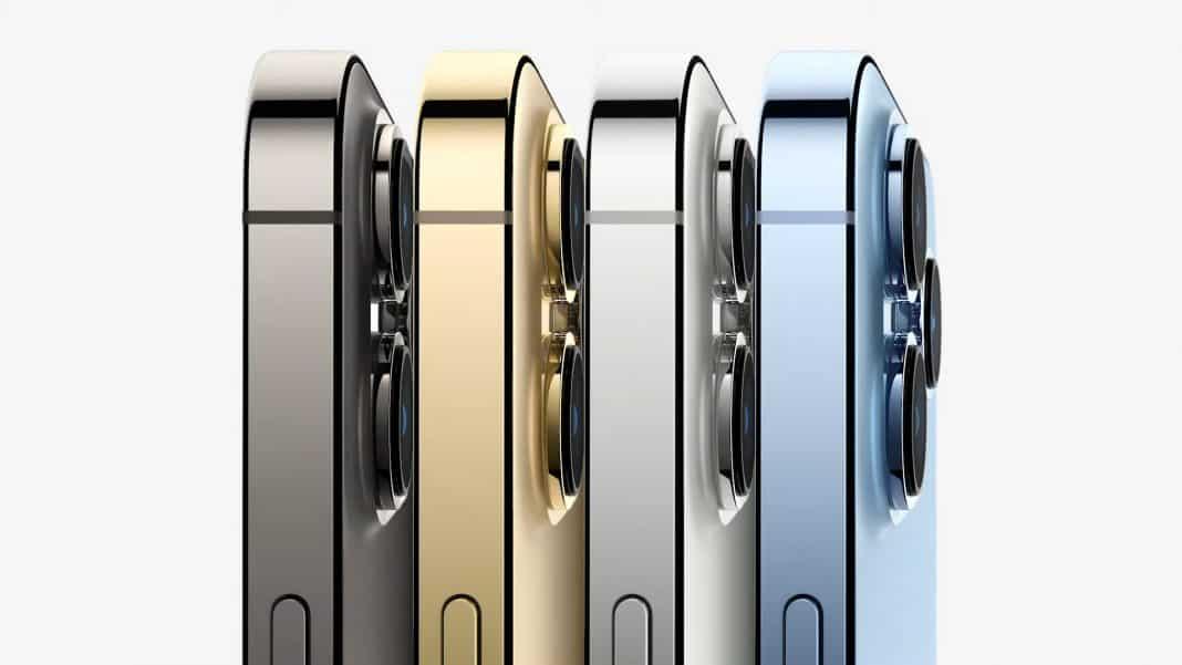iphone 13 amerika fiyatı
