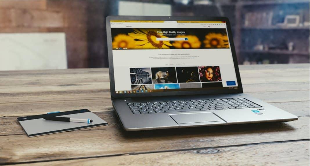 bilgisayar indirim kampanyası